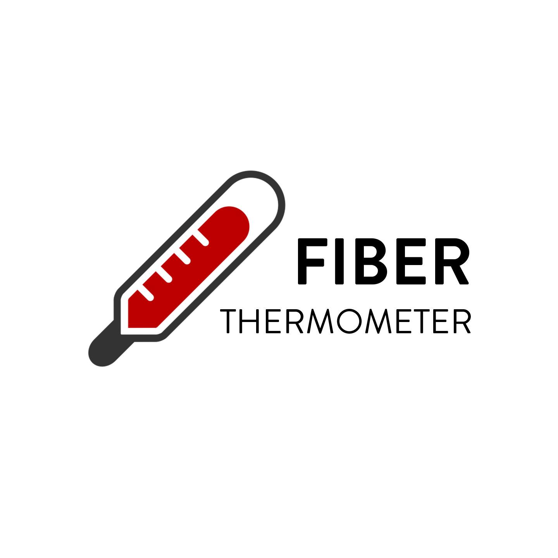 Fiberthermometer (MP3 Feed)